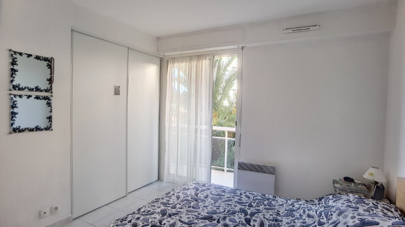 Vente appartement Nice 392 000€ - Photo 5