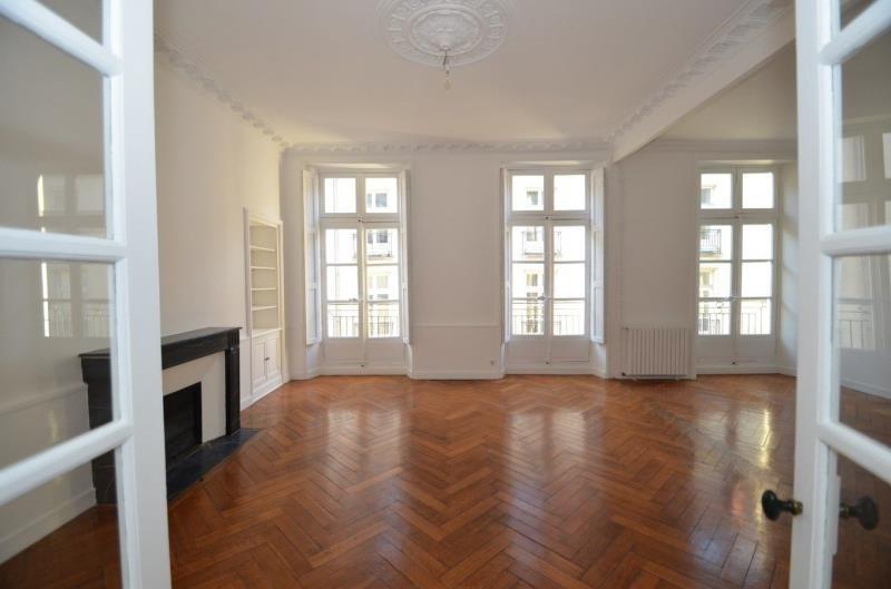 Location appartement Nantes 1150€ CC - Photo 3