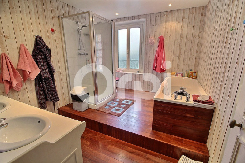 Vente maison / villa Meaux 397 000€ - Photo 8