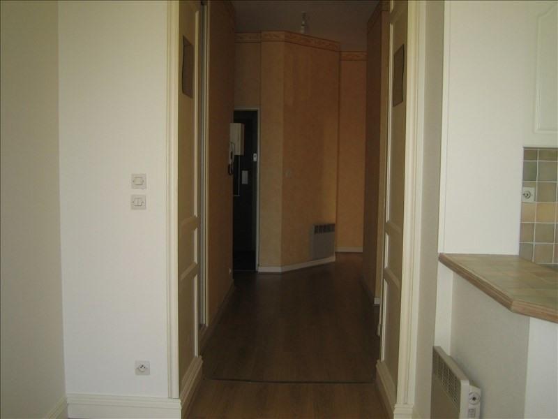 Location appartement Perigueux 580€ CC - Photo 3