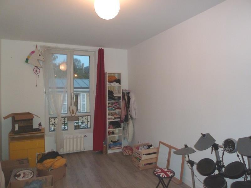 Location appartement Triel sur seine 869€ CC - Photo 5