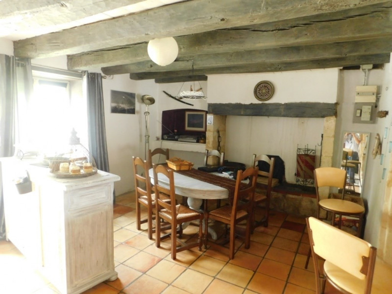 Vente maison / villa Maurens 175750€ - Photo 4