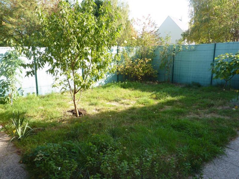 Vente maison / villa Saulx les chartreux 174900€ - Photo 3