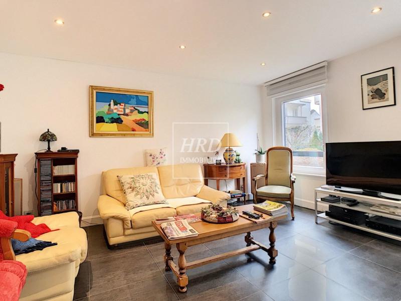 Vente appartement Strasbourg 485300€ - Photo 6