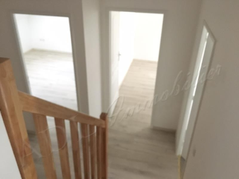 Sale apartment Coye la foret 300000€ - Picture 9