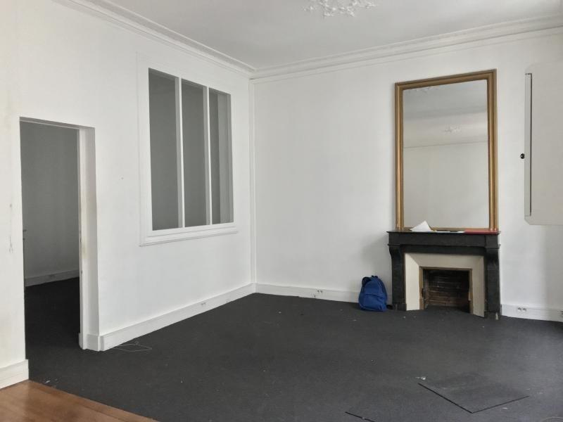 Rental office Paris 10ème 2450€ HT/HC - Picture 7