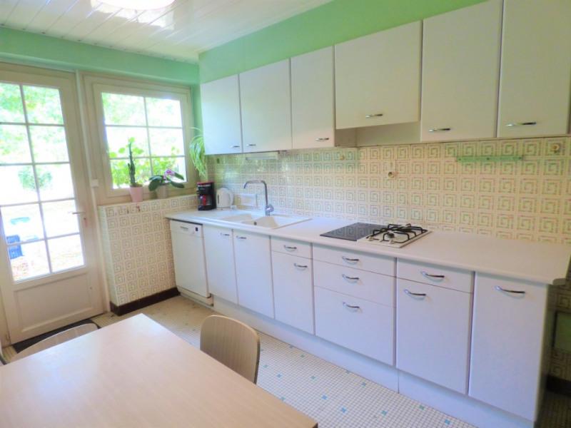 Deluxe sale house / villa Yvrac 572000€ - Picture 3