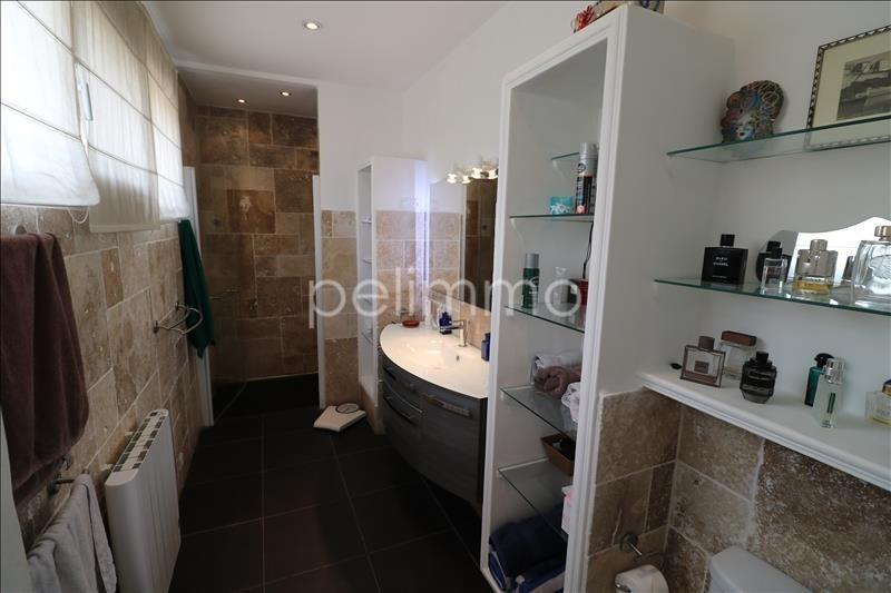 Vente de prestige maison / villa Pelissanne 665000€ - Photo 8