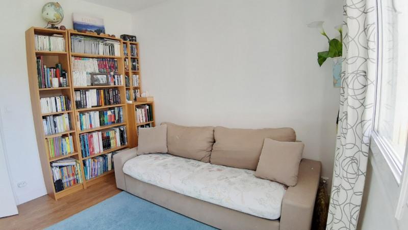 Vente appartement Louveciennes 278500€ - Photo 5