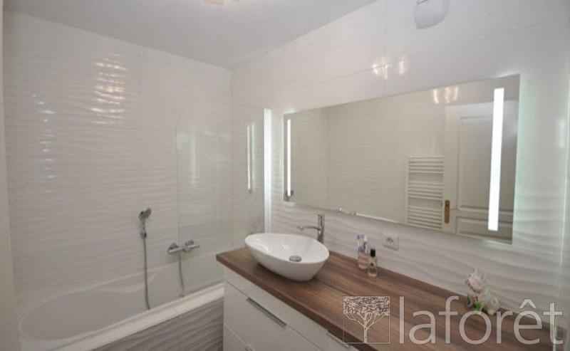Vente appartement Roquebrune-cap-martin 390000€ - Photo 7