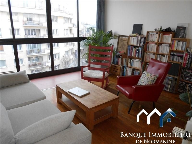 Vente appartement Caen 160 000€ - Photo 3