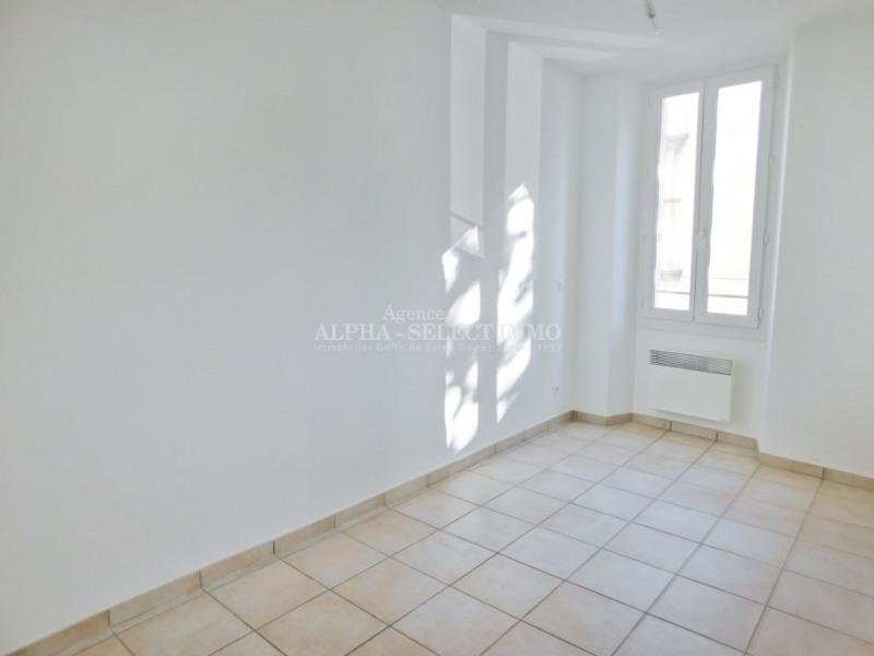 Vente appartement Cogolin 158000€ - Photo 8