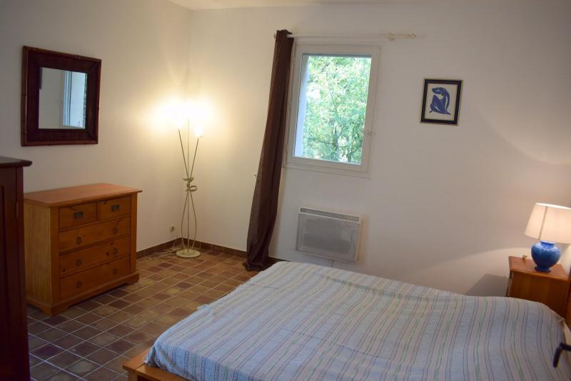 Vendita casa Bagnols-en-forêt 590000€ - Fotografia 23