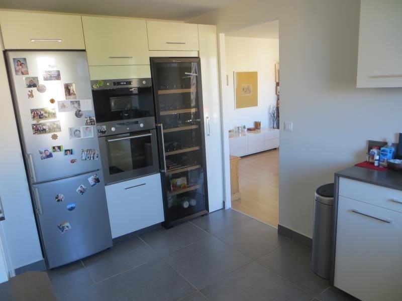 Vente appartement Clamart 765000€ - Photo 7