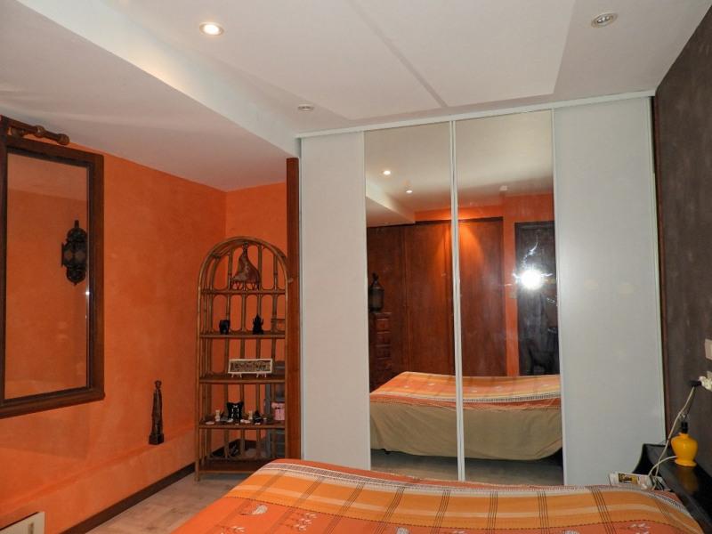 Sale house / villa Saint palais sur mer 364350€ - Picture 9
