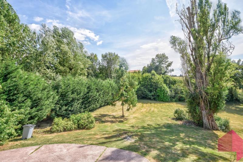 Vente de prestige maison / villa Lacroix falgarde 597000€ - Photo 4