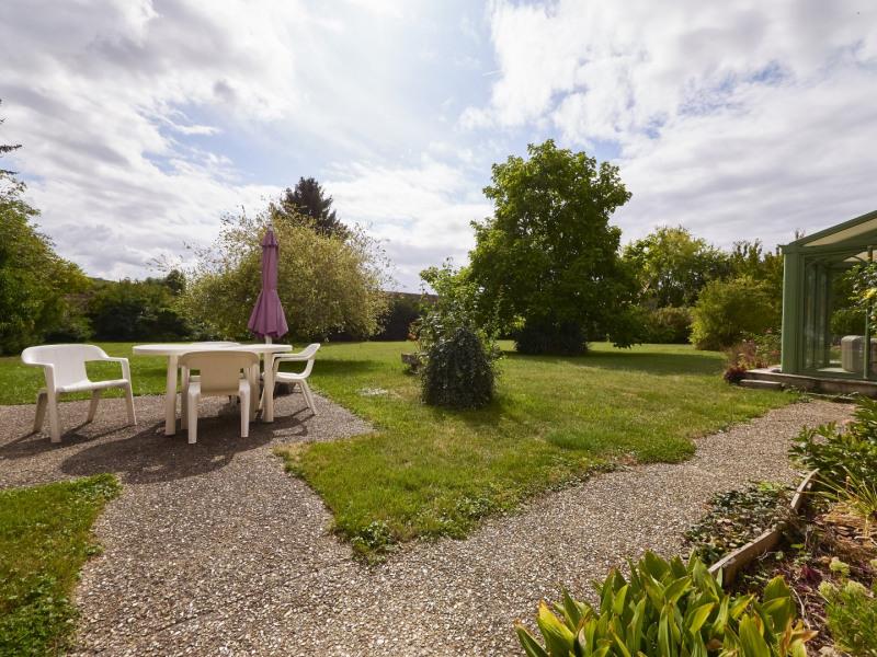 Sale house / villa Les andelys 208500€ - Picture 16