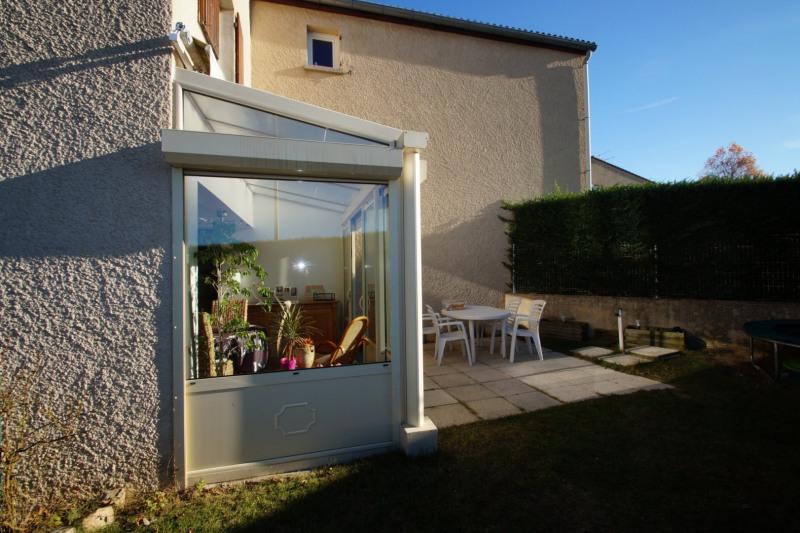 Verkoop  huis Monistrol sur loire 180000€ - Foto 9