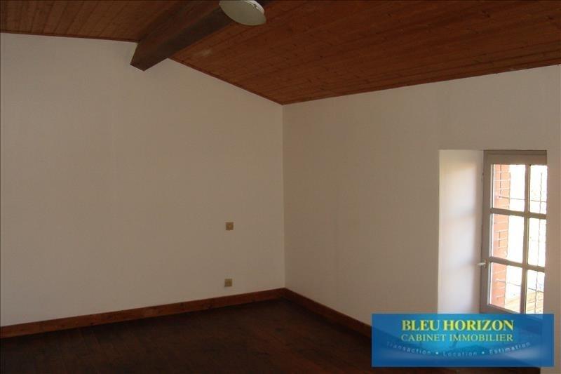 Rental house / villa Bouaye 1160€ CC - Picture 6