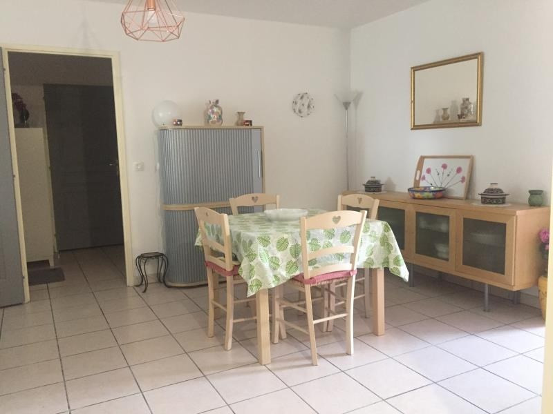 Vente appartement Ares 244 400€ - Photo 8