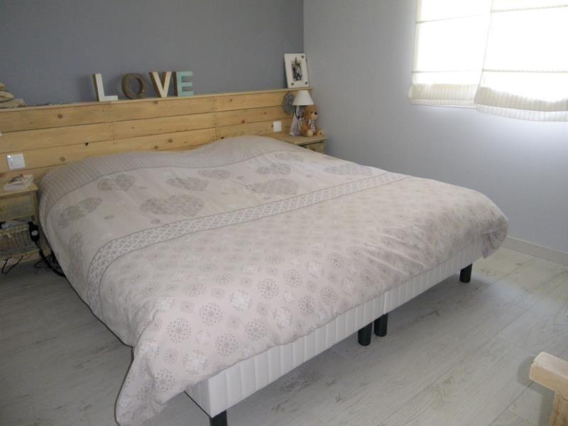 Vente maison / villa Le mans 301000€ - Photo 4