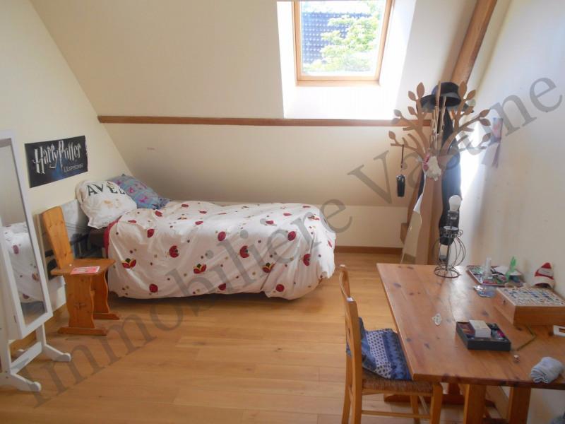 Vente de prestige maison / villa Senlis 565000€ - Photo 8