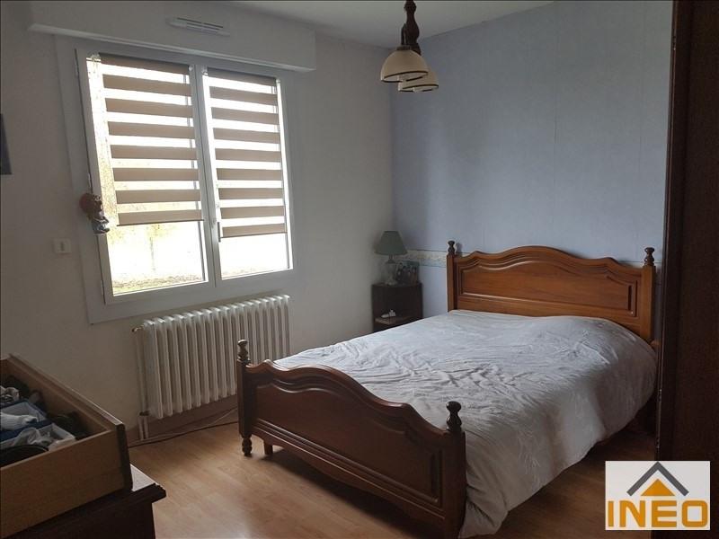 Vente maison / villa Langan 287300€ - Photo 6