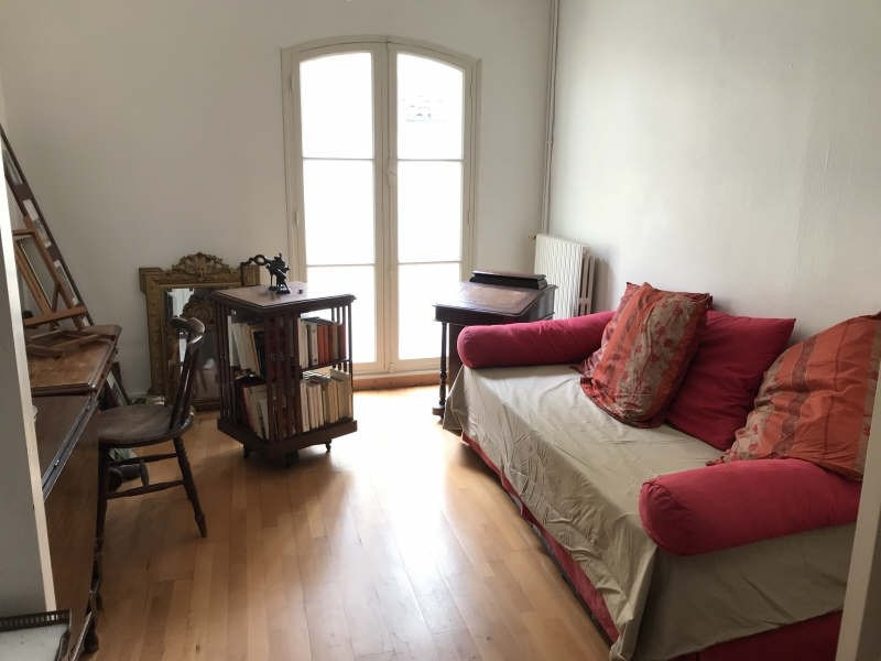 Deluxe sale apartment Bordeaux 595 000€ - Picture 8