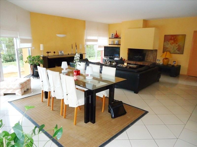 Vendita casa Albi 495000€ - Fotografia 1