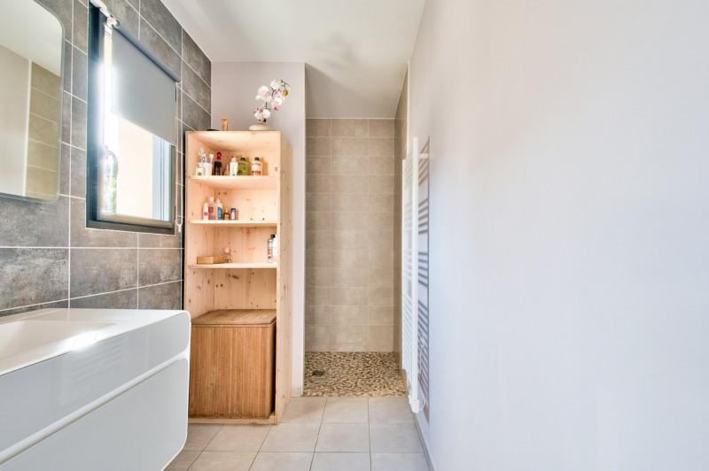 Deluxe sale house / villa Lachassagne 610000€ - Picture 14
