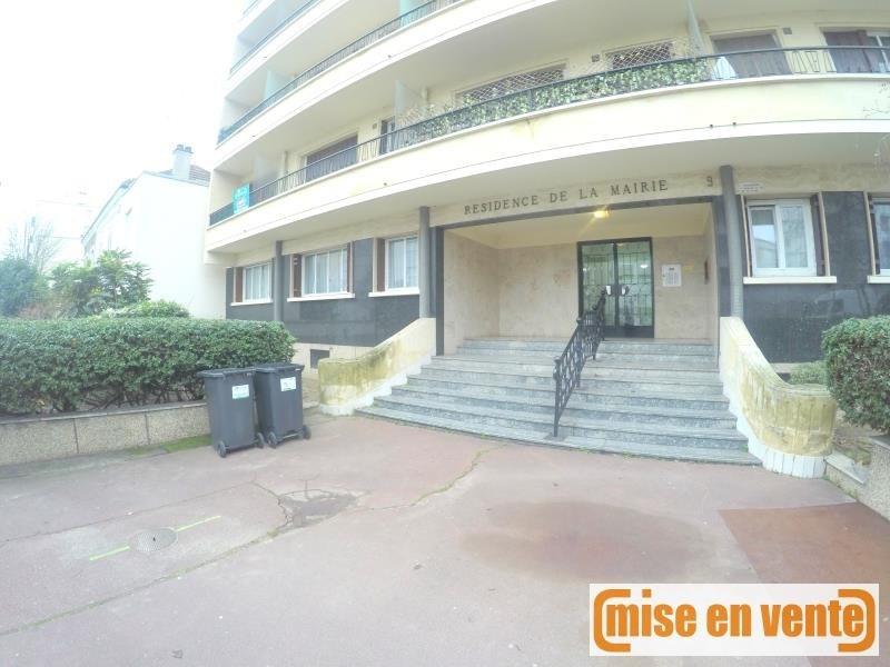 Продажa квартирa Champigny sur marne 143000€ - Фото 1