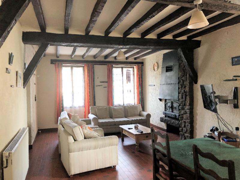 Vente maison / villa Congrier 137000€ - Photo 3