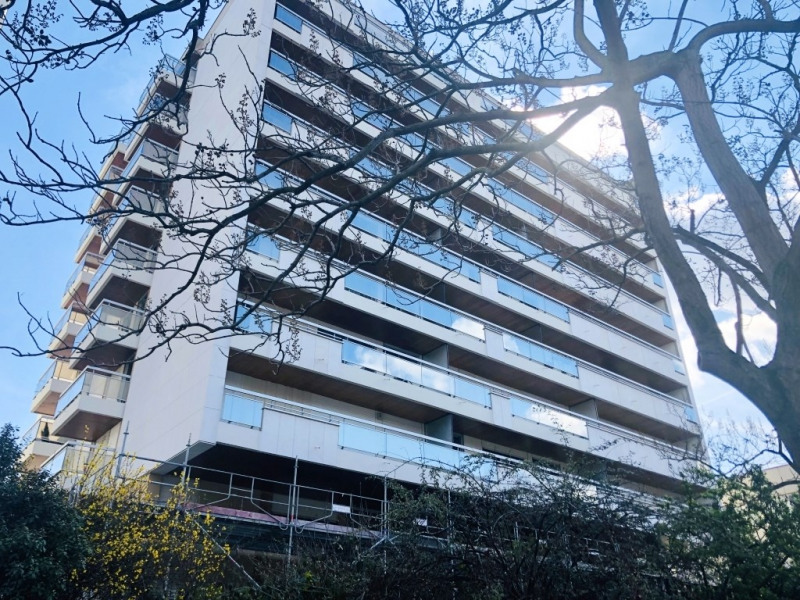 Vente appartement Suresnes 625 000€ - Photo 8