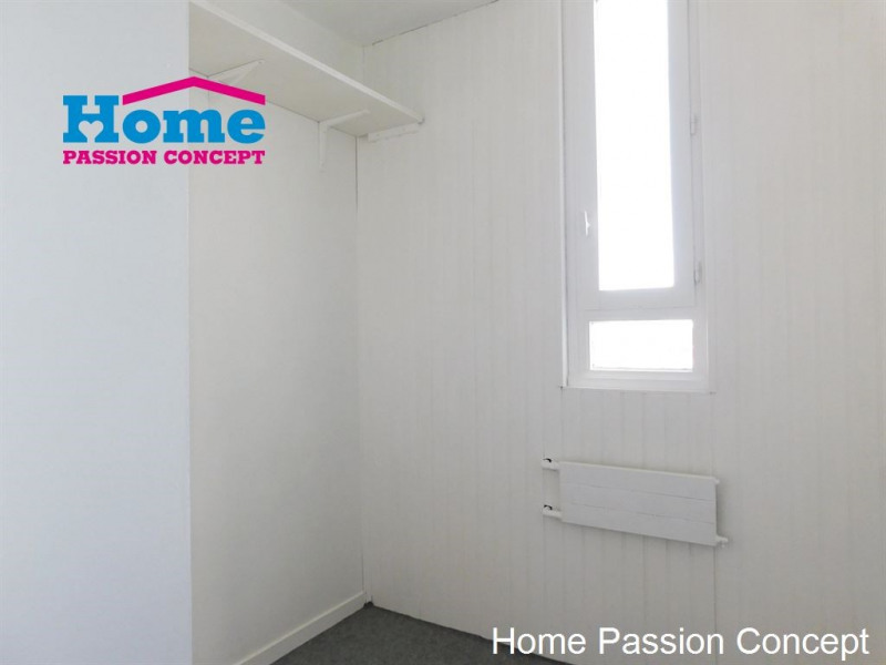 Sale apartment Anglet 260000€ - Picture 9