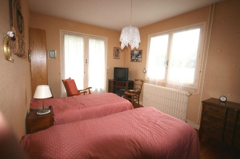 Vente maison / villa Saint georges de didonne 420000€ - Photo 10