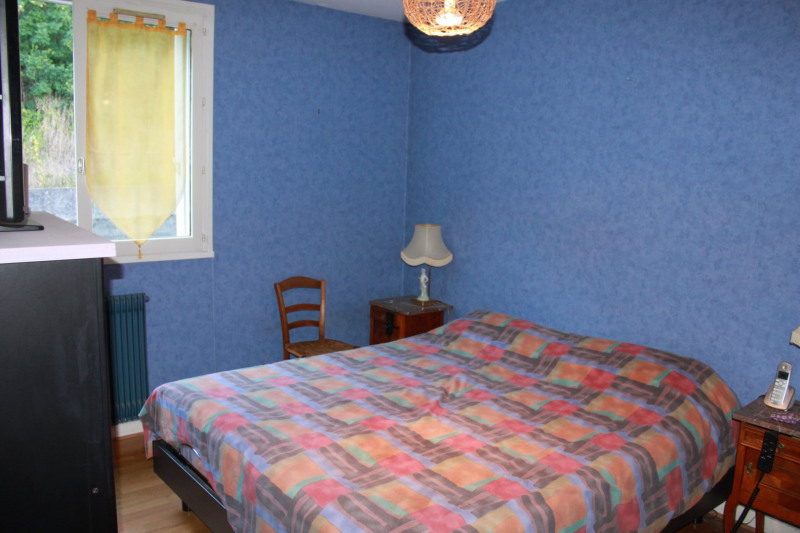 Revenda apartamento Vienne 205000€ - Fotografia 4