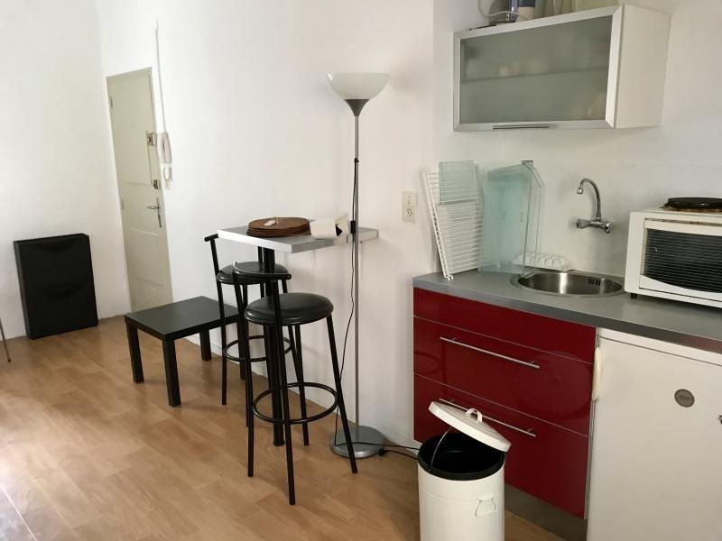 Location appartement Aix en provence 516€ CC - Photo 3