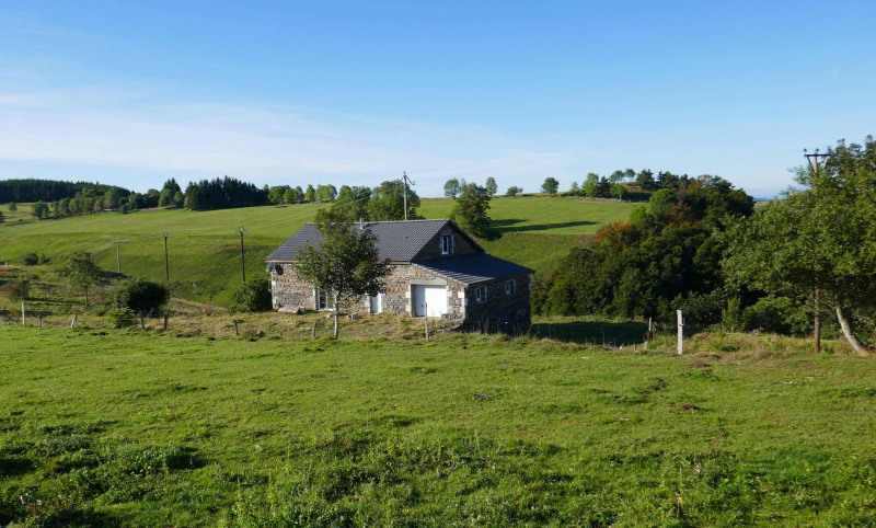 Vente maison / villa St front 85000€ - Photo 2