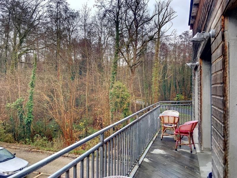 Venta  apartamento L isle adam 246500€ - Fotografía 2
