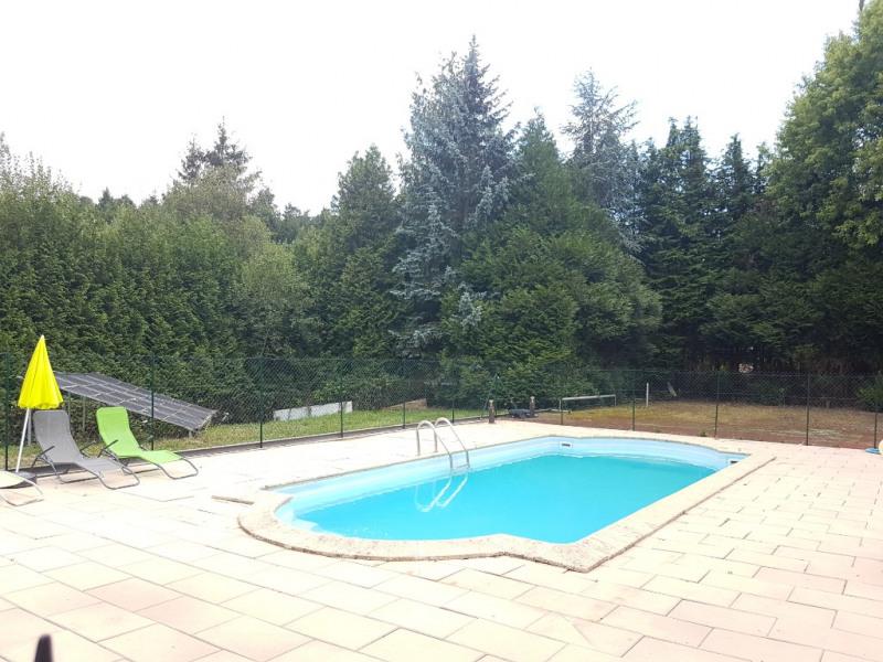 Sale house / villa Sainte marguerite 316500€ - Picture 13