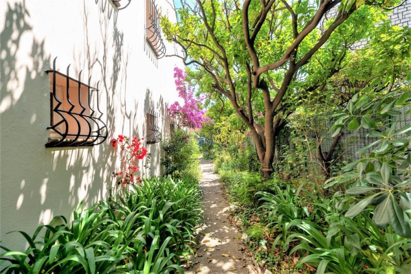 Deluxe sale house / villa Saint laurent du var 884000€ - Picture 5