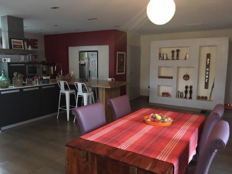 Vente de prestige maison / villa Collioure 838000€ - Photo 21