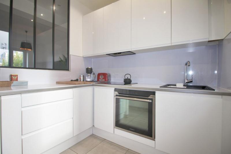 Sale apartment Lorient 175725€ - Picture 3