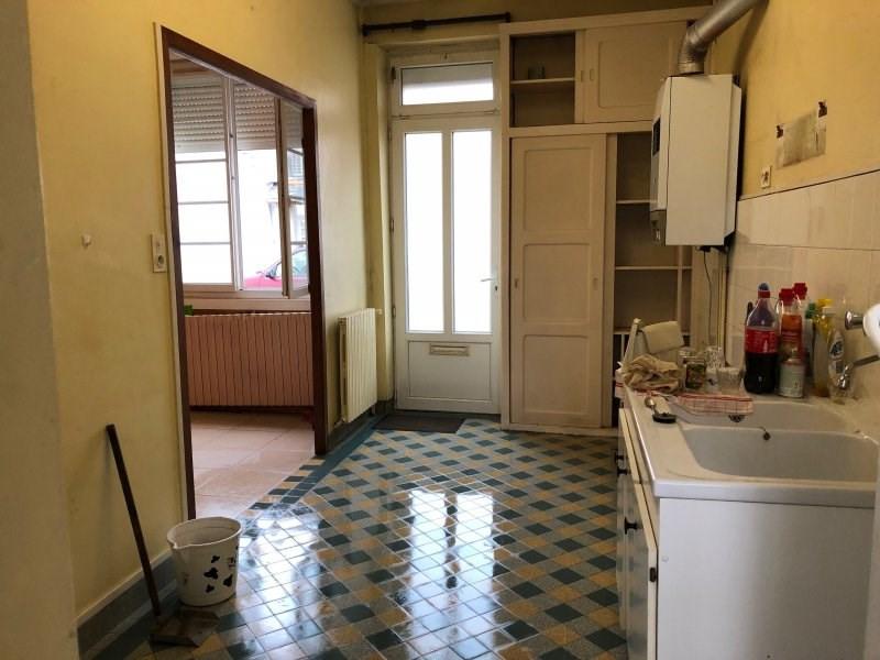 Vente maison / villa Les sables d'olonne 158200€ - Photo 7