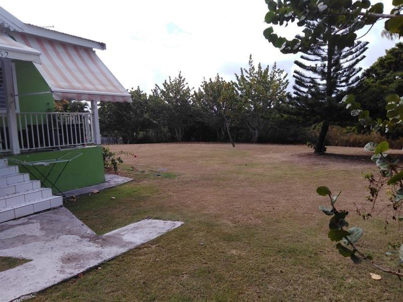Vente maison / villa St francois 307680€ - Photo 2
