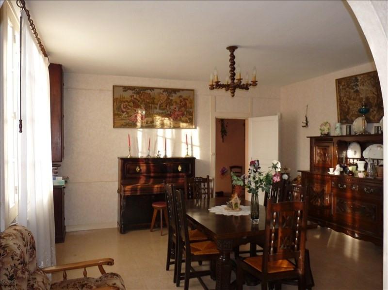 Sale house / villa Nerac 180000€ - Picture 3