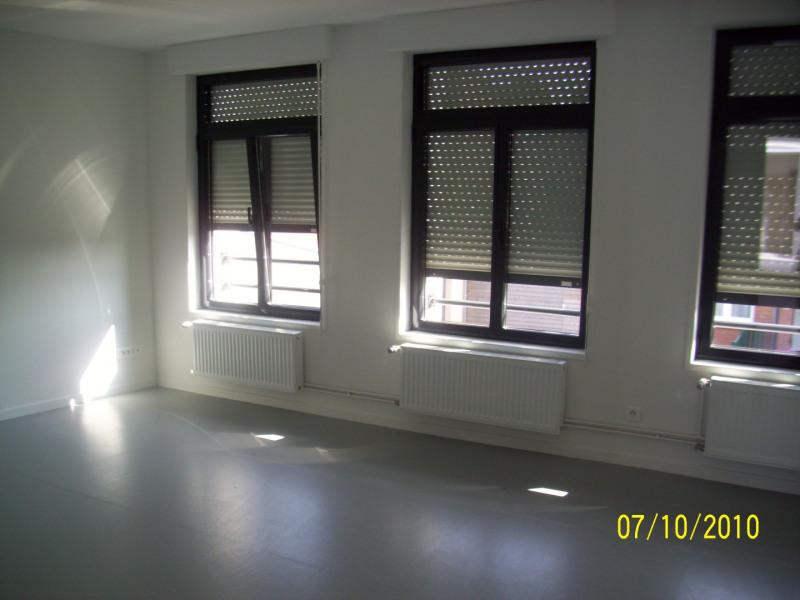 Location appartement Thérouanne 580€ CC - Photo 3