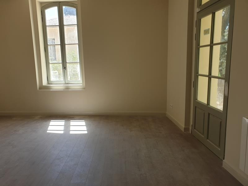 Rental apartment Nimes 814€ CC - Picture 4