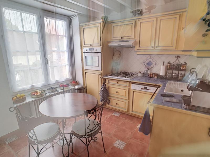 Sale house / villa Blandy 345000€ - Picture 6