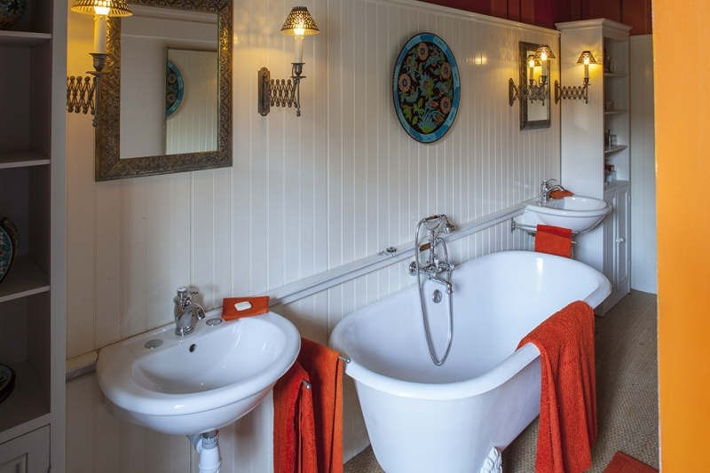 Vente de prestige maison / villa Marciac 684000€ - Photo 8